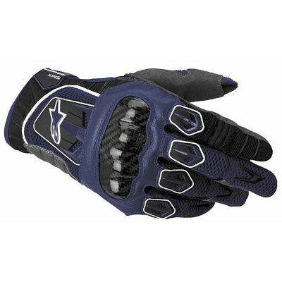 Click image for larger version  Name:Alpine glove.jpg Views:273 Size:69.1 KB ID:1401