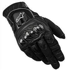Click image for larger version  Name:Alpinestar glove.jpg Views:173 Size:16.9 KB ID:1405
