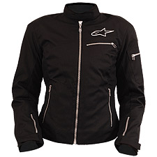 Click image for larger version  Name:Alpinestare black jacket.jpg Views:169 Size:12.6 KB ID:1406