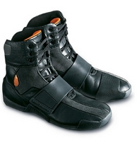 Click image for larger version  Name:Boots_Street-Sneaker2.jpg Views:214 Size:29.0 KB ID:1402