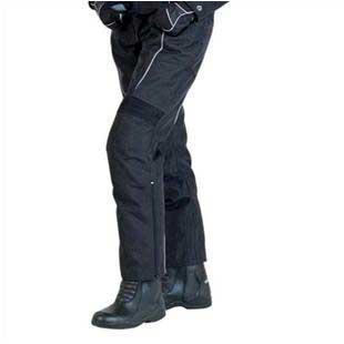Click image for larger version  Name:Frank Thomas pants.jpg Views:192 Size:11.0 KB ID:1407