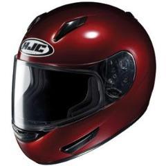 Click image for larger version  Name:HJC CL15 helmet.jpg Views:145 Size:8.4 KB ID:1408