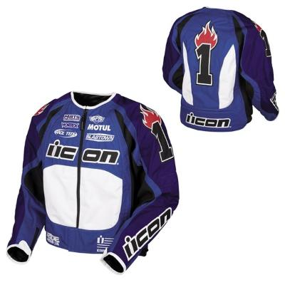 Click image for larger version  Name:iicon Merc.jpg Views:387 Size:20.5 KB ID:1400