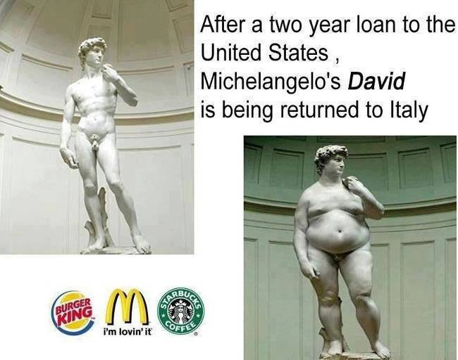Click image for larger version  Name:Maccas.jpg Views:341 Size:41.8 KB ID:58753